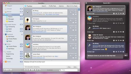 eb-screenshot