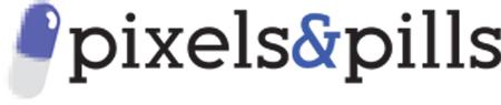 p&p_logo