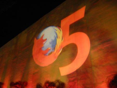 Firefox2