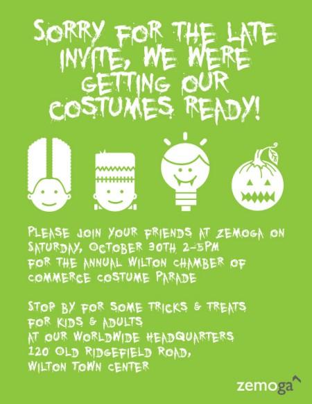 halloween flyer 2010 0 e1288384106518 Celebrate Halloween With Zemoga!