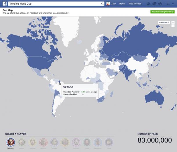 world-cup-fandom-map